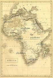 africa map high resolution antique africa map 1840 ultra high resolution 8 x 10 to