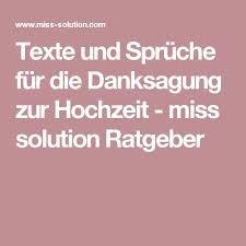 spr che f r hochzeitskarte 25 best ideas about dankeskarten hochzeit text on