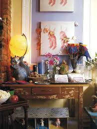 Eclectic Interior Design 79 Best Snug Indie Interiors Images On Pinterest Home Live And