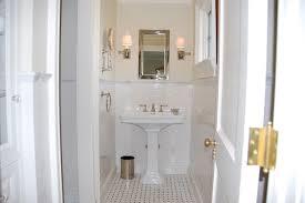 bathroom ideas modern bathroom wall sconces with undermount