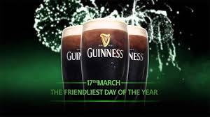 5 Random Irish Films For St Patricks Day Drinking Filmfad Com