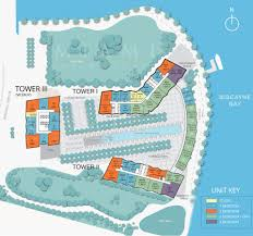2 Bedroom Condo Floor Plans Icon Brickell Floor Plans Icon Floorplan Database