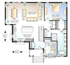 four bedroom house floor plans open floor plan 4 bedroom house 4 bedroom open floor plan and