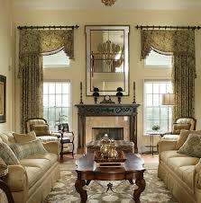 Living Room Curtain Ideas Best 20 Living Room Curtains Ideas On Pinterest Window Curtains