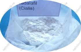 raw steroid powders cialis sex drug tadalafil cas no 171596 29 5