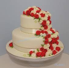 cheap cakes bristol wedding cake eggless cake wedding cake bristol