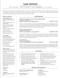 retail manager resume 2 retail manager resumes retail manager 2 retail assistant manager