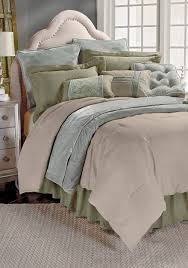 Eastern Accents Beddings Hiend Accents Arlington Bedding Collection Belk
