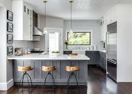 home design games for android bungalow house interior kitchen luxury small kitchen with marble
