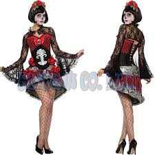 Vampire Queen Halloween Costume Compare Prices Spider Costumes Shopping Buy