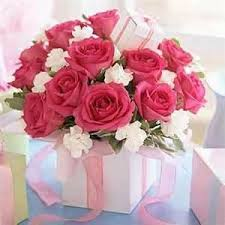Valentines Flowers - best 25 valentines flowers ideas on pinterest tootsie pops