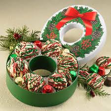 cookie bouquets u0026 cookie gift baskets figi u0027s
