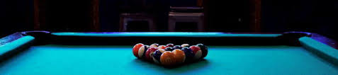 brunswick pool table assembly pool table setup in fresno professional pool table installation