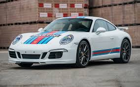 martini racing porsche 911 carrera s martini racing edition 2014 wallpapers and