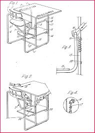 dimension bureau dimension bureau 199208 patente ep a1 banc d ecole bureau ou