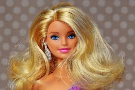 barbie free pictures pixabay