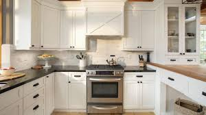 used kitchen cabinets in pune cost of modular kitchen how to calculate from a floor plan