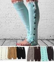womens boot socks canada warm wool canada best selling warm wool from