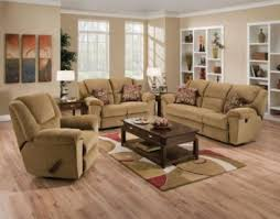 Recliner Living Room Set Living Room Sets With Recliners Stylish Unique Ataa Dammam For 19