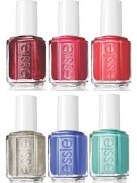 115 best essie mariotricoci images on pinterest make up