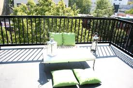home terrace design typical terrace designstriking collection of