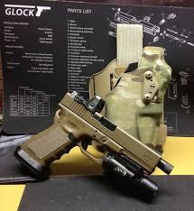 best laser light for glock 17 331 best glock images on pinterest hand guns handgun and revolvers