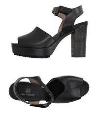 designer schuhe sale janet sport designer schuhe sale sandalen schwarz