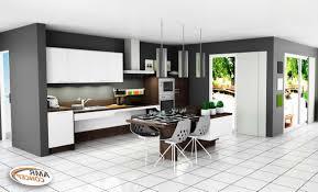 cuisine design italienne pas cher cuisiniste italien vintimille simple best design meuble cuisine