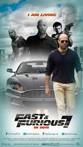 download movie fast and the furious 7 fast and furious 7 download free hindi dubbed h pinterest movie