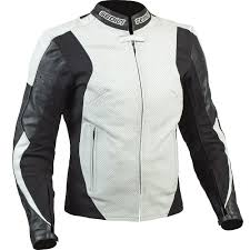 Women U0027s Mona Leather Motorcycle Jacket Sedici