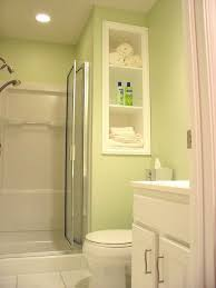 Ideas For Bathroom Storage In Small Bathrooms by Bathroom Bathroom Decorating Ideas On A Budget Small Bathroom