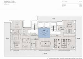 beachfront house plans small beach house plans fresh best 25 beach house plans ideas