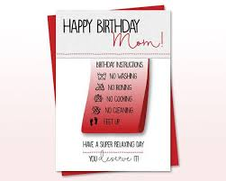 55 best cards images on pinterest filing rain and printable cards