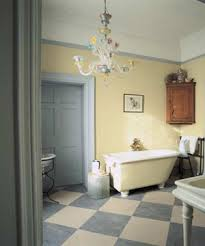 country bathroom design ideas country bathroom decor bclskeystrokes