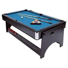 pool and air hockey table buy 7ft scorpio 2 in 1 pool and air hockey table from our snooker