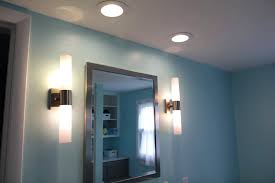 bathroom side lights u2013 buildmuscle