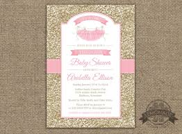 wedding invitations target simple baby shower invitations target for additional how to make a