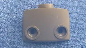 Daryl Shower Doors Kohler Daryl Shower Door Ex Display 50 00 Picclick Uk