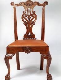 Old Dining Room Chairs by I Also Like The Traditional Old English Dining Room Chairs Lol