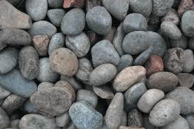 decorative gravel johnson county topsoil