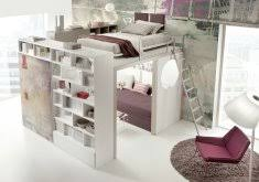 Aico Furniture Bedroom Sets by Amazing Aico Bedroom Aico Furniture Hollywood Swank Aico Living