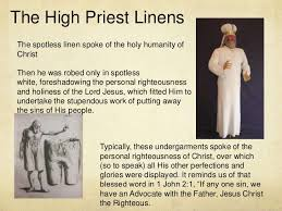high priest garments pictures high priest s garments