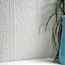 wallpaper paintable wallpaper home depot paintable wall paper