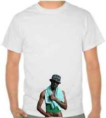 Black Dick Meme - funny black man dick t shirt whatsapp meme el negro del whatsapp