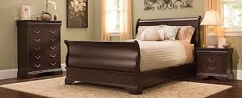 Charleston Traditional Bedroom Collection Design Tips  Ideas - Charleston bedroom furniture