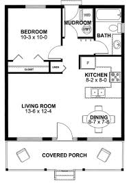 Small Floor Plans Cottages 11 Best 16 U0027x40 U0027 Cabin Floor Plans Images On Pinterest Cabin
