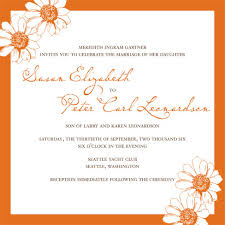 indian wedding reception invitation indian wedding reception invitation shaadi