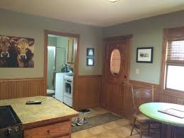 what color should i paint my kitchen with white cabinets what color should i paint my room tmrw me