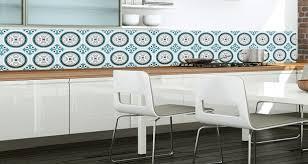beton ciré mur cuisine beton cire sur carrelage mural cuisine 1 dans la cuisine un