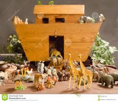 noah u0027s ark stock images image 36588134